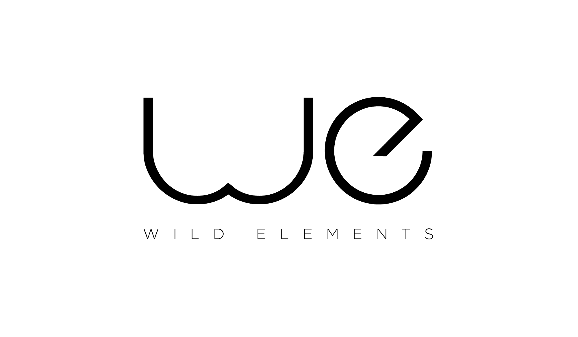 Wildelements